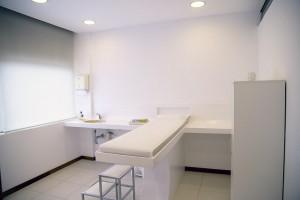 Die Einrichtung Ihrer Arztpraxis ist ein Gesamtkonzept. Wir bauen in unserer eigenen Tischlerei Ihre Möbel nach Ihren Vorstellungen.
