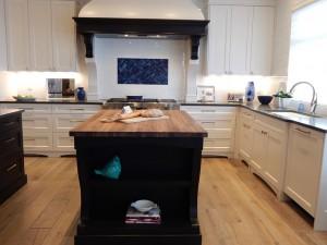 Küchengriffe: Wir besorgen Ihnen fast alle Griffe für Ihre Küche.